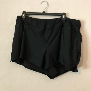 Pure Energy Swim Shorts 20/22